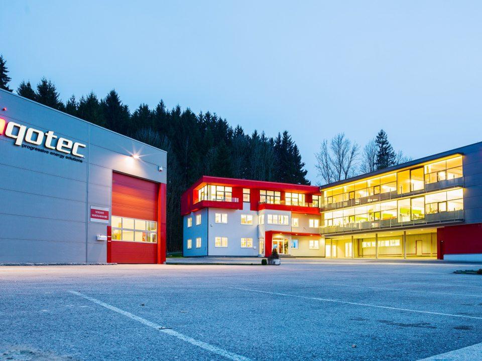 aqotec GmbH
