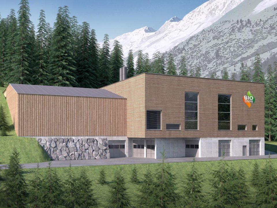 Obergurgl Referenz Biomasse aqotec