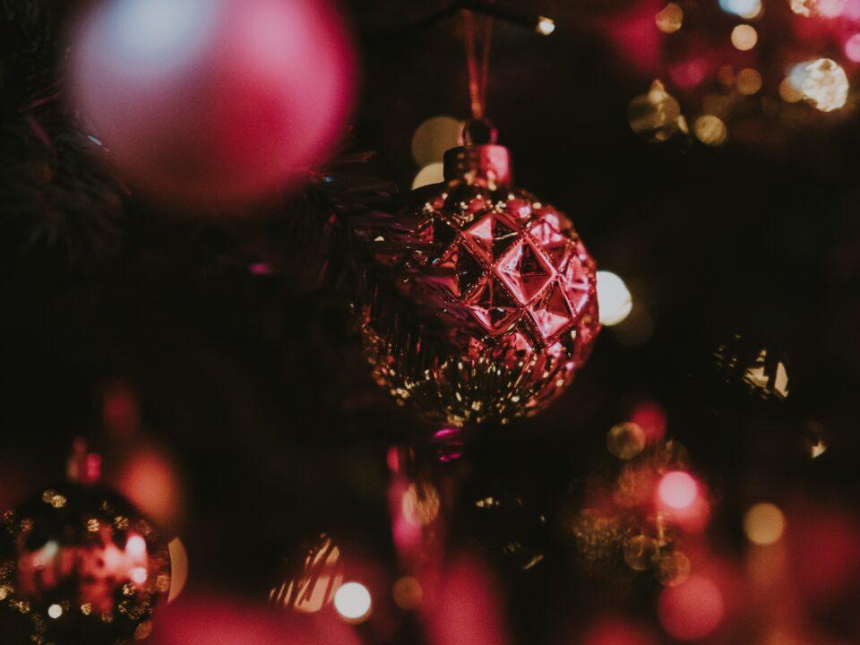 aqotec weihnachten