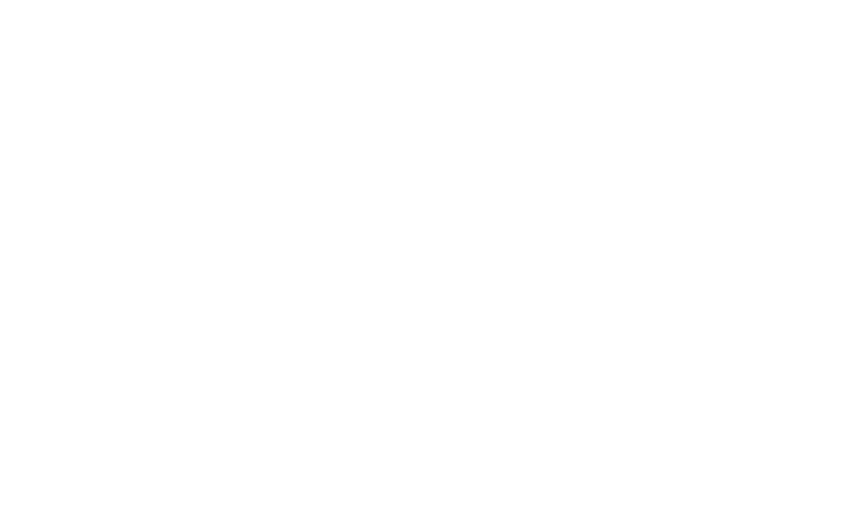 Comfort-line V4 Drahtkörper